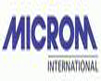MICROM